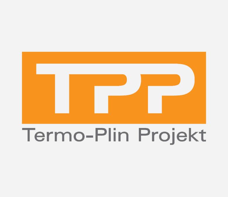 tpp-big